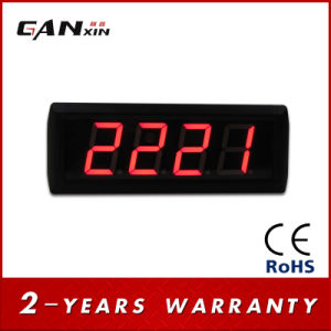 [Ganxin] 2.3 Inch Promotion LED Switch Countdown Timer