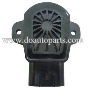 Throttle Position Sensor OE: 13420-65D00 pictures & photos