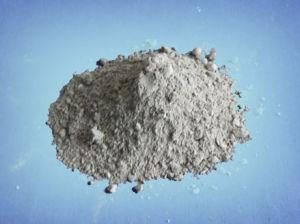 Calcium Aluminate Cement Home Depot : China refractory cement ca calcium aluminate cement ca cement