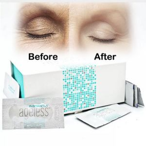 China Jeunesse Ageless Best Eye Cream Dark Circles Anti Wrinkle