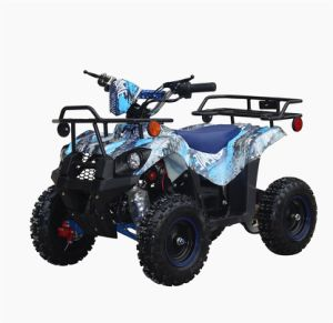 Chinese Atv For Sale >> Mzyr 17 Cheap Chinese Mini 49cc 50cc Atv For Sale