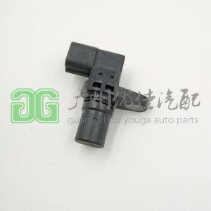 China Crankshaft Sensor For Mazda, Crankshaft Sensor For Mazda
