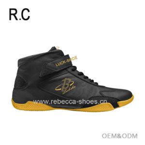 afcaf3517a457e China Combat Boxing