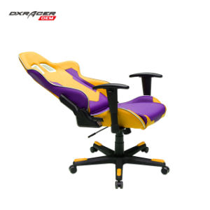 Promotion Luxury Pu Leather Desk Set
