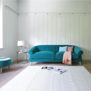 China Fabric Hotel Bedroom Lounge Sofa Sets China Lounge Sofa Sets Bedroom Sofa Set