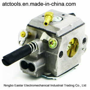 China Walbro Carb, Walbro Carb Manufacturers, Suppliers, Price