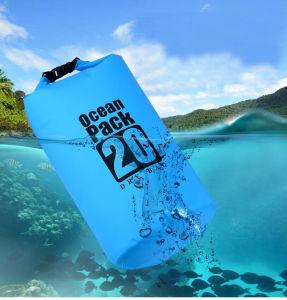2fe48f75f2 China Ocean Pack Bag