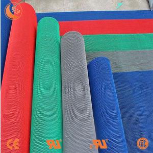 Factory Direct Pvc Anti Slip Mat