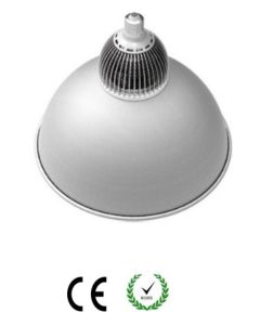 80W LED High Bay Light with CE, RoHS Certification (ECO-HB-005)