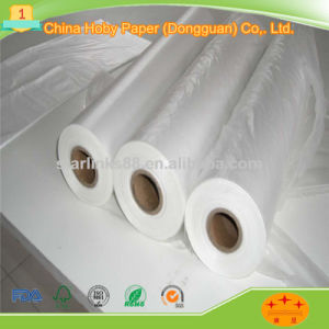 China Best Sell CAD Plotter Paper pictures & photos