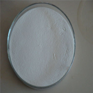 Top Sell! Factory Supplier Food Grade Sodium Alginate, Pass ISO Certificate pictures & photos