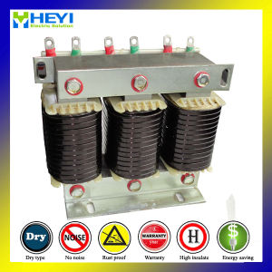 Shunt Reactor Price 2021 Shunt Reactor Price Manufacturers Suppliers Made In China Com