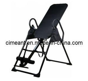 Fitness Equipment Indoor (CMJ-091)