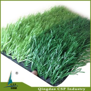 Elastic Soft Playground Football Pitch Artificial Turf
