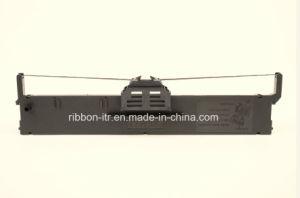 New Compatible Printer Ribbon for Epson Plq-20/Plq20k/Plq20km