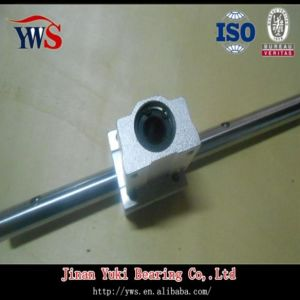 Scs8uu Linear Motion Ball Sliding Bearing