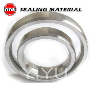Oil Seal Ring Type Gaskets pictures & photos