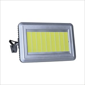 100W Outdoor Lighting Dustproof and Waterproof IP65 LED Tunnel Light