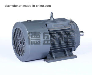 15kw Electric Motor Three Phase Asynchronous Motor AC Motor