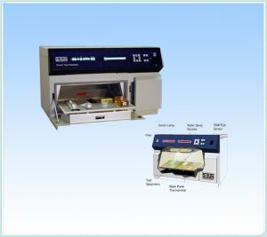 Desktop Q-Sun Xe-1 Xenon Lamp Testing Machine