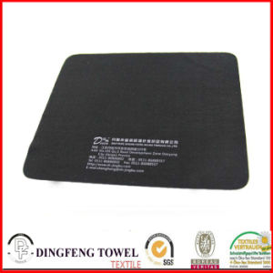 Microfiber Computer & Eyeglass Cleaning Cloth with Customize Logo pictures & photos