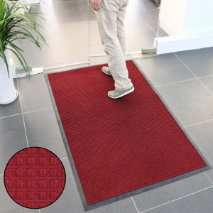 Doormats Outdoor