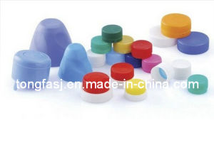 Bottle Cover Mould pictures & photos