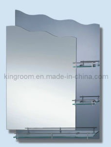 Bathroom Mirror (D209)