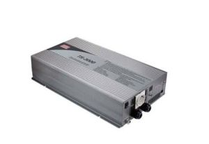 Ts-3000 3000W True Sine Wave DC-AC Power Inverter