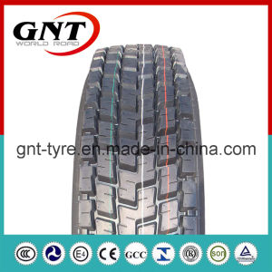 Radial Truck Tyre Heavy Duty Tyre 1200r20 pictures & photos
