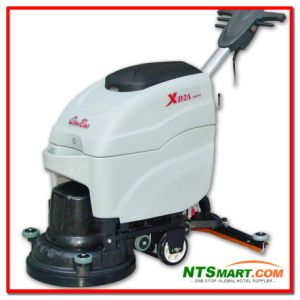 Electric Dust Sweeper (01090900000170) pictures & photos