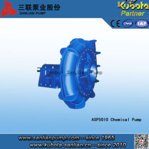 Sanlian Brand Asp1050 High-Efficiency Wearable Pump