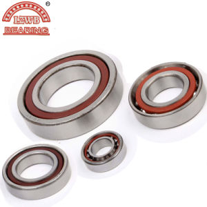 Chrome Steel Angular Contact Ball Bearing (7205AC) pictures & photos