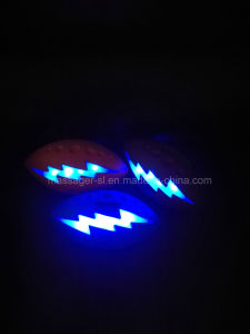 LED Rugby for Children