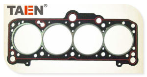 Non Asbestos Head Gasket with Most Competitive Price pictures & photos