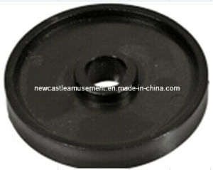 Bowling Products 47-011047-004 Nylon Track Wheel (LARGE) Brunswick Bowling Parts pictures & photos