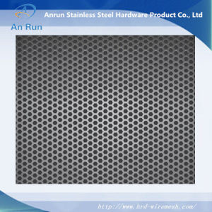 China Stainless Steel Wire Material And Decorative Wire Mesh For