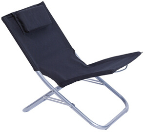 Collapsible Leisure Chair Foldable Leisure Chair pictures & photos