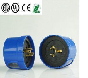 Wholesale Dc Control
