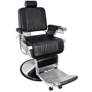 Salon Barber Chair Antique Barber Chair with Hydraulic System  sc 1 st  Guangzhou Mine-Will Equipment .Ltd & China Salon Barber Chair Antique Barber Chair with Hydraulic System ...