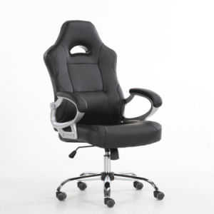 Hot Latest Office Executive Chair