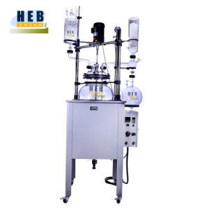 Multi-Function Reactor (HB-80)