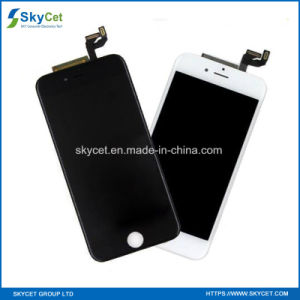 the best attitude b7398 eeb60 Top Quality Best Price Phone LCD Assembly for iPhone 6/6p/6s/6splus Touch  Screen