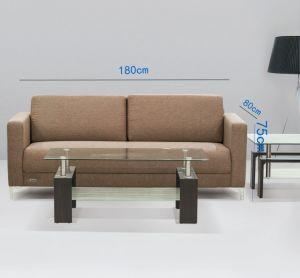 Fabulous Europe Style Comfortable Classic Fabric Sofa Set 3 Set Machost Co Dining Chair Design Ideas Machostcouk