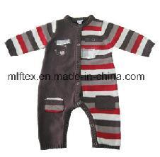 Lovely Convenient Garments for Baby
