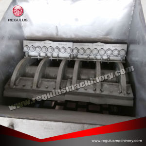 Granulator/Crusher for Plastic Pipes/Profiles/Sheets/Films/Nozzles pictures & photos