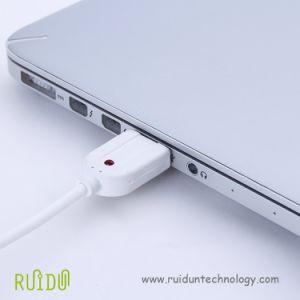 Shoplifting Prevention Devices for Laptops, Notebooks, Netbooks