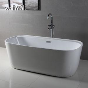 Freestanding Tub With Deck Mount Faucet.Upc Soaking Deck Mount Faucet Freestanding Bath Tub