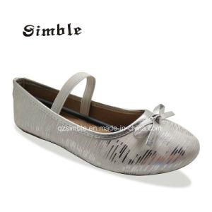 China Ballroom Dance Shoe, Ballroom Dance Shoe Manufacturers, Suppliers | Made-in-China.com
