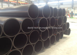 Wholesale Water Pipe